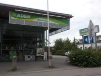ADEG Markt - Heinz Moosbrugger