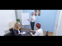 Unternehmensberatung - Ihre Sorgen sind uns ein Anliegen!