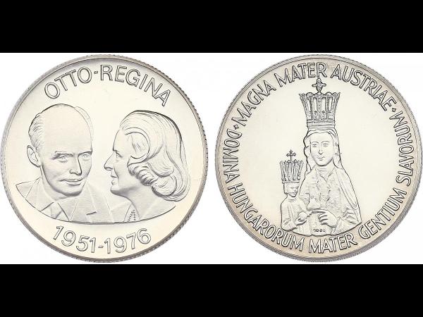 Vorschau - Medaille