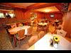 Thumbnail - Sitzbereich - Bachmayerhof All-Inclusive Zillertal