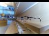 Thumbnail Optische Brille im Kompetenzzentrum