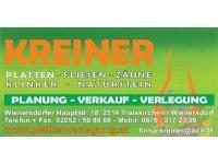 Kreiner GmbH