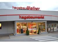 Wallner Alois GesmbH