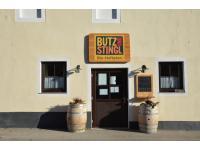 Butz und Stingl Bio Hofladen