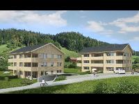 alfa Wohnbau GmbH & Co KG