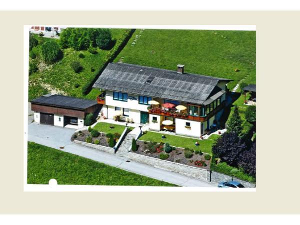 Wohnung mieten oder vermieten Wolfsberg - willhaben