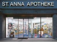 St. Anna Apotheke