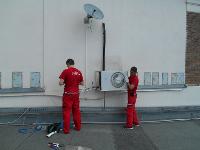 NAJ Klima GmbH