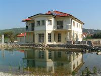 LUX Wohnbau