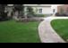 Ihr Fachbetrieb für Garten- und Landschaftsbau seit 1990