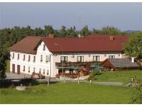 Gasthof Einfalt ***