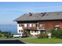 Ferienhof Sohler in Eichenberg-Lutzenreute 19