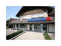 Sparkasse der Stadt Feldkirch - Filiale Rankweil