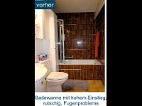 viterma Lizenzpartner Krumböck GmbH Stefan Krumböck - Ihr Badberater