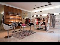 MONDIAL Store