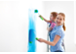 Farben 2460: Was müssen Sie beim Ausmalen beachten?