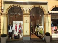 Jones Store Baden