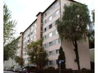 OHB Gebäudereinigung Meisterbetrieb - Inh P & B Cuk KG