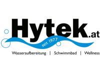 Hytek Logo