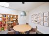 Thumbnail Büro Pitten -Lobengasse 593, 2823 Pitten