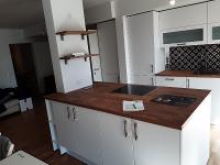 Küchen & Lounge, 21,Donaufelderstrasse 101