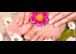 Herzlich willkommen bei Kosmetik, Fußpflege Waltraud Leitner