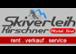 Ski , Racing , Freeride , Carven , Snowboarden & Fewo