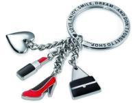 Schlüsselanhänger von TROIKA