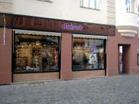 CLAIRE'S - Bijoux One Trading GmbH