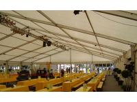 EK-Zeltsysteme Veranstaltungservice GmbH