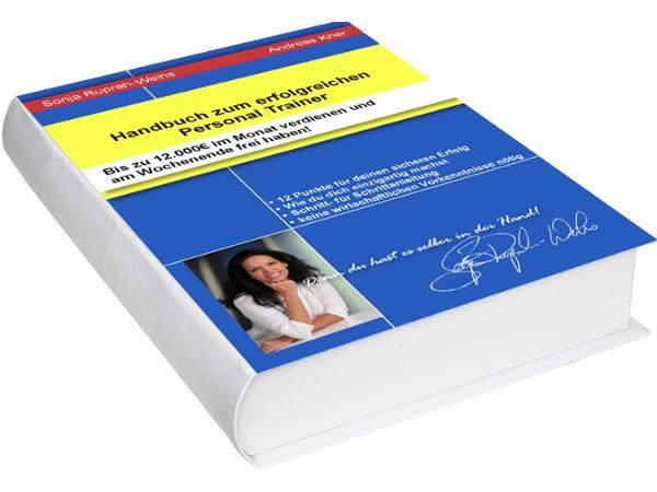 Handbuch zum erfolgreichen Personal Trainer