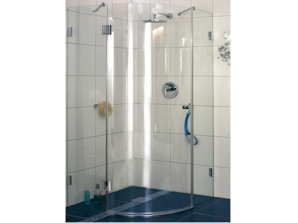 Vorschau - Dusche