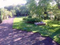 HARI alles für den Garten