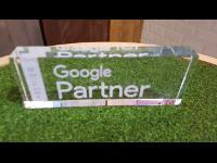 PromoMasters ist Google Partner
