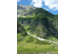 Urlaub im Nationalpark Hohe Tauern und der Kitzbühler Alpen