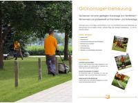 AGIL Dienstleistungen GmbH