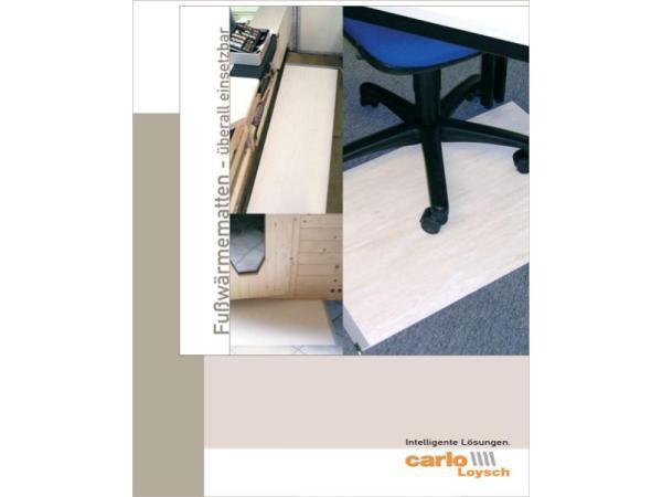 carlo loysch gmbh 3390 melk elektrische heizungen herold. Black Bedroom Furniture Sets. Home Design Ideas