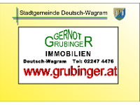 Grubinger Gernot