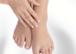 Fusspflege und Handpflege zu TOP PREISEN: