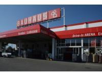 Bauhaus Depot GmbH
