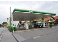 BP Austria Marketing GmbH