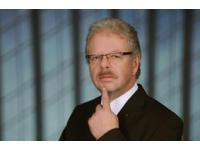 Rechtsanwalt Dr. Wolfgang Winkler