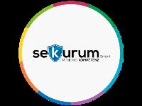 SEKURUM GmbH