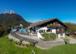 Herzlich Willkommen im Berggasthaus Ederkanzel!