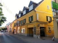 Hotel-Gasthof Kramer