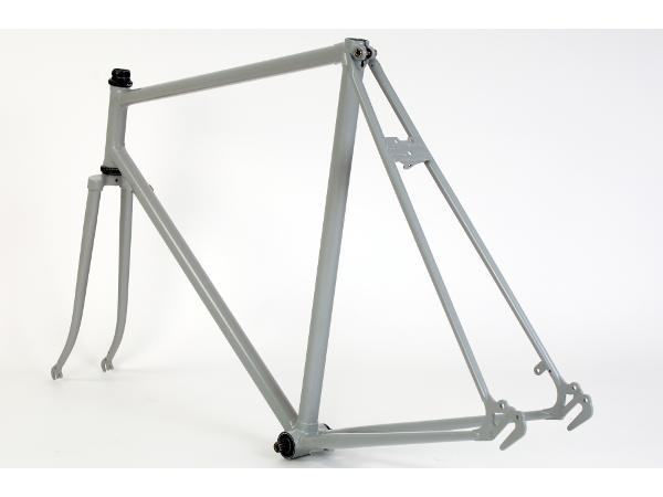 Produktfoto für Beckbikes.at Michael Beck