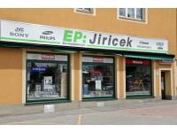 EP:Jiricek