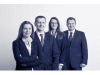 Wintersberger Riess Rechtsanwälte GmbH