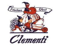 Clementi - gsund & guat