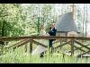 Thumbnail Hochzeit von Gästen